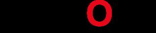 logo redpoint